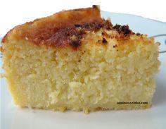 http://www.aquinacozinha.com/bolo-de-bagaco-de-milho-e-parmesao/