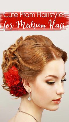 Cute Prom Hairstyles for medium hair Cute Prom Hai&; Cute Prom Hairstyles for medium hair Cute Prom Hai&; prom Hairstyles Cute Prom Hairstyles for medium hair Cute […] bun prom hairstyles Prom Hairstyles All Down, Easy Updo Hairstyles, Long Face Hairstyles, My Hairstyle, Hairdos, Hairstyle Ideas, Hair Ideas, Prom Hair Medium, Medium Hair Styles