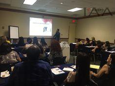 Sesionando en Monterrey Curso de Wedding Planner #emprendiendo #cursoweddingplanner #weddingplanner #planeadordebodas