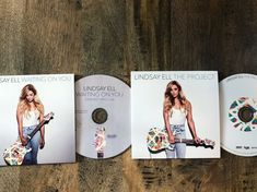 #LindsayEll @lindsayell It's happening #UK #release of #TheProject.  Mar.9.18.