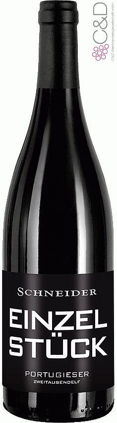 Folgen Sie diesem Link für mehr Details über den Wein: http://www.c-und-d.de/Pfalz/Einzelstueck-2011-Markus-Schneider_58491.html?utm_source=58491&utm_medium=Link&utm_campaign=Pinterest&actid=453&refid=43 | #wine #redwine #wein #rotwein #pfalz #deutschland #58491