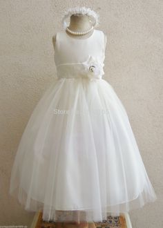 cc151a3f99e 12 Best Dresses 8-9 yrs images