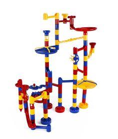 Galt Toys Mega Marble Run: Galt: Amazon.co.uk: Toys & Games