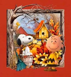 Snoopy Images, Snoopy Pictures, Snoopy Halloween, Cute Halloween, Snoopy Love, Charlie Brown And Snoopy, Peanuts Characters, Cartoon Characters, Colorful Pictures