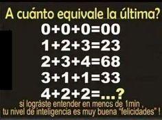 130 Mejores Imagenes De Acertijos Matematicos Math Challenge Fun