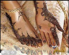 [ Days Wedding Night Henna ] - indian wedding fiji mendhi night indian wedding beautiful wedding special henna mehndi designs craft,that posh wedding roshini raj ritz carlton abu dhabi that mehendi application Henna Hand Designs, Eid Mehndi Designs, Latest Mehndi Designs, Mehndi Designs For Hands, Henna Tattoo Designs, Henna Mehndi, Tattoo Henna, Henna Feet, Easy Mehndi