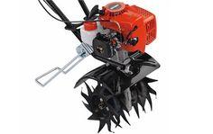 Echo TC-210 21.2cc Lanier Outdoor Equipment Buford, GA (678) 482-4405