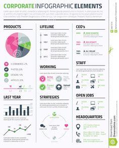 47 best resume images resume resume cv resume design