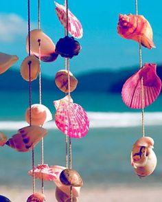 Inspiração da  Night  .#goodvibes #roots #calmanaalma #hippies #artesanato #joaopessoa #pratodobrasil #acessorios #namaste #aloha #reggae #fretegratis #cabedelo #intermares #maresias #pulseirismo #recife #riograndedonorte #salvador #kitsurf #fitness #slackline #god #surf #praiana #sup #longboard #ondahippiechic