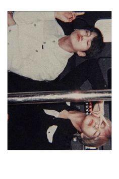 BTS Serenity and her polaroids. - linked to LTR in polaroid # Fanfic # amreading # books # wattpad Abstract Iphone Wallpaper, Bts Wallpaper, Bts Bangtan Boy, Bts Taehyung, Jimin, Foto Bts, Bts Photo, Taekook, Bts Polaroid