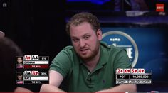 Poker Player Loses $1 Million After Incredible Bad Beat. http://justkhaotic.com/2014/08/bad-mommy-and-daddy/poker-player-loses-1-million-after-incredible-bad-beat/