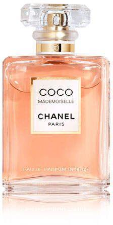 Chanel Coco Mademoiselle Eau De Parfum Intense Spray In 2020 Coco Mademoiselle Coco Chanel Mademoiselle Chanel Perfume