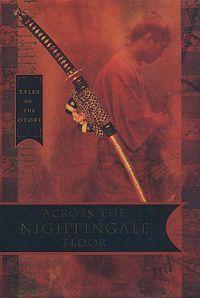 Tales Of The Otori Saga - Lian Hearn