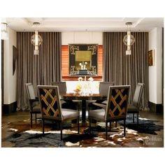 Cowhide rugs, cowhide rugs, cowhide rugs <3
