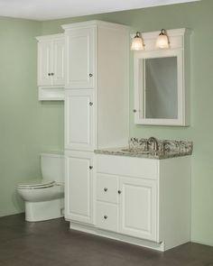 bathroom | Home | Pinterest | Upstairs bathrooms, Toilet and Bath