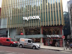 tk-maxx-edinburgh-store-a070916-aw3.jpg (1000×750)
