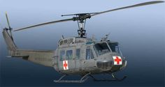Vietnam Medevac Helicopter Under Fire, CBS News on Board Military Helicopter, Military Aircraft, Army Medic, Combat Medic, Navy Special Forces, Good Morning Vietnam, Military Drawings, Vietnam War Photos, My War