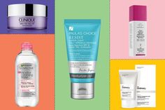 What I loved after trying the stuff recommended by amateur dermatologists.