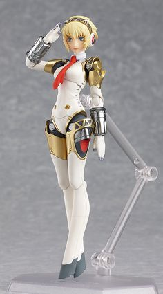 """Max Factory 