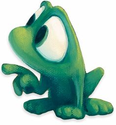 Rob Kaz - Beau Frog