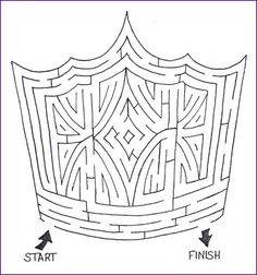 free printable coloring pages of King David and King Solomon - - Yahoo Image Search Results
