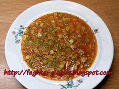Αρχική Salsa, Cooking Recipes, Mexican, Ethnic Recipes, Easter, Foods, Clothes, Food Food, Tall Clothing