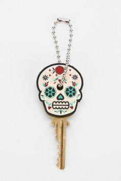 Single Keycap #urbanoutfitters