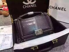 chanel Bag, ID : 37713(FORSALE:a@yybags.com), chanel leather briefcase men, chanel organizer handbags, chanel womens credit card wallet, chanel laptop backpack, chanel makeup bag, chanel backpack hiking, shop chanel online usa, chanel handbags online shop, chanel shopper, chanel large wallets for women, chanel bags and purses #chanelBag #chanel #chanel #handbags #online