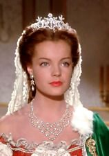 Vintage Hollywood, Hollywood Glamour, Hollywood Stars, Classic Hollywood, Princesa Sissi, Empress Sissi, Elisabeth, Princess Aesthetic, Actrices Hollywood