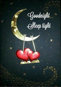 Good night wishes, sweet night, good night friends, good night messages, good Good Night Friends, Good Night Gif, Good Night Messages, Sweet Night, Night Love, Good Night Wishes, Good Night Sweet Dreams, Good Night Image, Good Morning Good Night