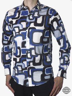 9d71d3fe3b8 27 meilleures images du tableau chemise indienne