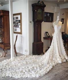 Bilderesultat for leila hafzi couture
