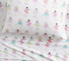 Shop kids flannel sheets from Pottery Barn Kids. Find expertly crafted kids and baby furniture, decor and accessories, including a variety of kids flannel sheets. Pottery Barn Kids Canada, Kids Bed Sheets, Maya, Kids Sheet Sets, Fabric Stamping, Baby Furniture, Kid Beds, Pillow Set, Girl Room