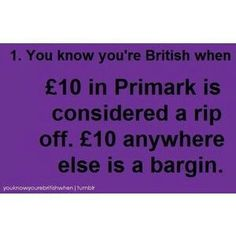 Super Ideas Funny Quotes For Teens Humor Lol Jokes Truths British Things, British People, Funny Memes, Jokes, Funny Shit, Hilarious, Growing Up British, British Memes, Teen Humor