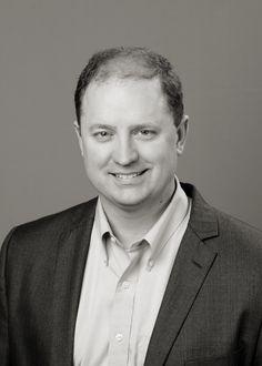 John Hinshaw Resume - Calhoun Construction Services
