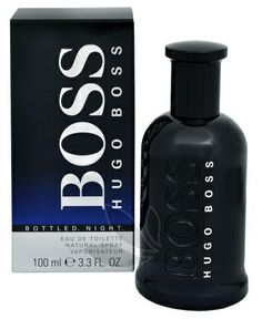 Boss No. 6 Night http://www.parfemy.cz/hugo-boss/boss-no-6-night/