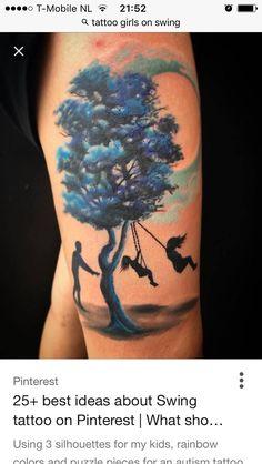 Ideas family tree tattoo kids for 2019 Mommy Tattoos, Mother Tattoos, Tattoos For Kids, Family Tattoos, Sister Tattoos, Great Tattoos, Trendy Tattoos, Beautiful Tattoos, Body Art Tattoos