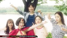 Age of Youth: Episode 6 X Movies, Movies Playing, Drama Movies, Movie Tv, Films, Korean Novela, Queen Of The Ring, Age Of Youth, Young Park