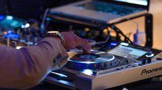 dj music  #trance  #edm  #house  #dance  #trancefamily  #djmix  #zene  #tranceclassics  #progressive  #nowplaying