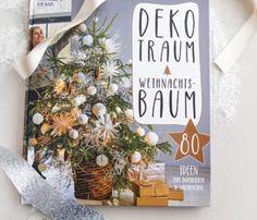 die 10+ besten bilder zu weihnachtsbaum vorlage
