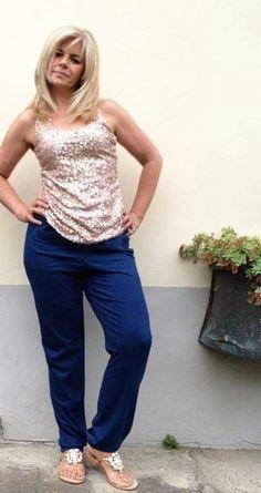 da stefanel. .. ultimi giorni di #saldo!!!  #stefanel #stefanelvigevano  #look #moda #trendy #shopping #negozio #shop #woman #donna #girl #foto #photo #vigevano #lomellina #piazzaducale #stile #style #fashion #abbigliamento #outfit #saldes #promozioni #jean
