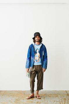 mens-streetwear | grailshit: TALKING ABOUT THE ABSTRACTION 2014...