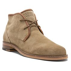 Wolverine 1883-Orville found at #OnlineShoes