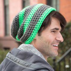 HATMAN propositions Beanie Hat