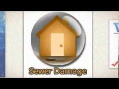 Visit: http://oceansidewaterdamages.com/ Water Fire Restoration 24 Hour Water Flood Damage Repair Service in Oceanside CA 619-359-6954