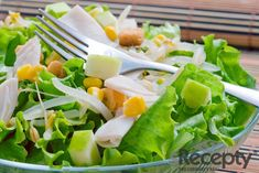 zálivky Eat Right, Light Recipes, Salad Dressing, Cantaloupe, Spinach, Salads, Chicken, Dinner, Fruit
