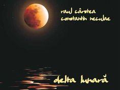 "Raul Carstea & Constantin Neculae - ""In semne albe"" Salzburg, Kinds Of Music, Celestial, Youtube, Movie Posters, Board, Film Poster, Film Posters, Youtubers"