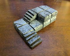 Image result for custom 28 mm dungeon tiles