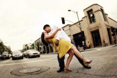 Más de 30 bonitas fotografías de románticas parejas para nuestra inspiración   TodoGraphicDesign