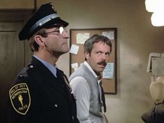 Hill Street Blues Season 3, Episodes 4-8 | A Spano Fan